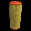 Gardner Denver Compressor Air Filters