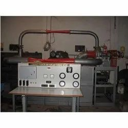Hydraulic Lab Equipment