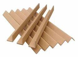 Paper Edge Board &