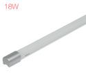 LED Tube Light 18 W Havells, 18 Watt, E-Lite LED