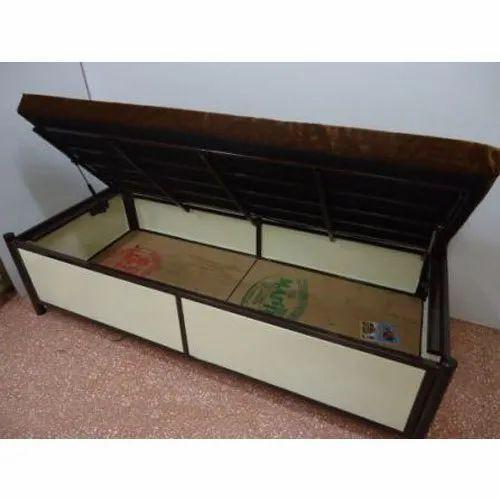 Fabulous Diwan Storage Beds With Openable Top Uwap Interior Chair Design Uwaporg