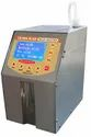 Milk Analyzer Kurien Single Sensor