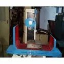 Used & Old Machine -Make Tfy Taiwan Surface Grinder 200x400 Available  Rbale Warehouse