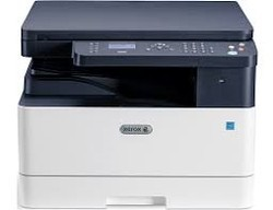 Xerox Photocopier Machine 1025, 220