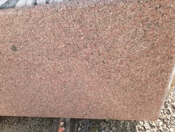 Red Sand Stone