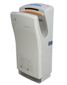 INDUSTRIAL JET HAND DRYER with brussless technology
