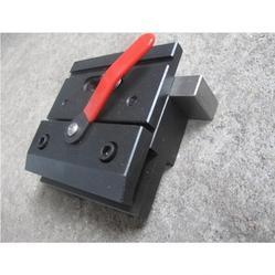 Press Brake Punch Adapter