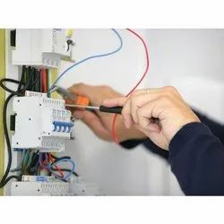 Residential Wiring Services, House Wiring Services in India on