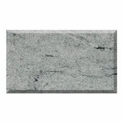 Madanapalle White Granite