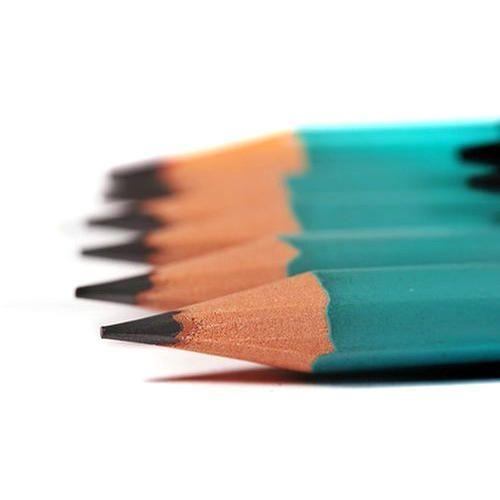 pencil creative writing