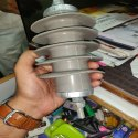 11kv Polymer Lightening Arrestor