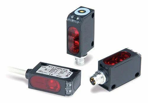 Photoelectric Sensors at Rs 17000/piece | Photoelectric Sensor | ID:  7093909612