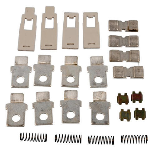 Ach Series Spare Part Kit