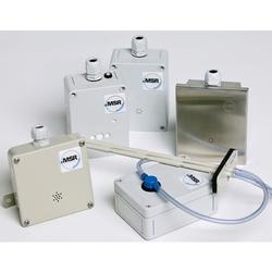 N-Hexene Gas Sensor