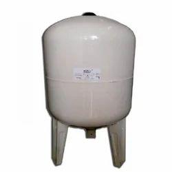 Vertical Pressure Tank 80 Litre