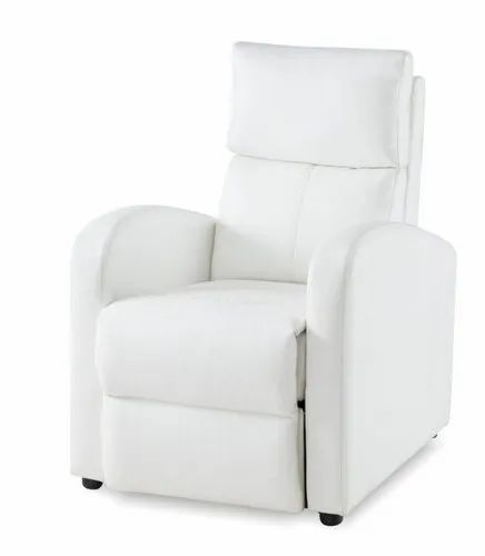 Pleasing Recliners Chair Ncnpc Chair Design For Home Ncnpcorg