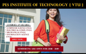 Direct Admission In Jain University Bba/mba Without Entrance 2020