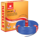 Havells Flexible Cables