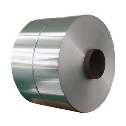 Hot Rolled High Carbon Steel Coil