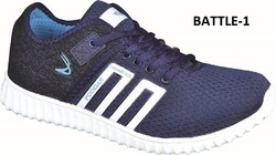 Poddar Sports Shoes