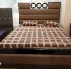 Hindi Dubal Bed