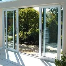 Lesso UPVC Windows