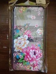 Designer Mobile Back Cover