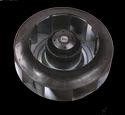Backward Curve Fan