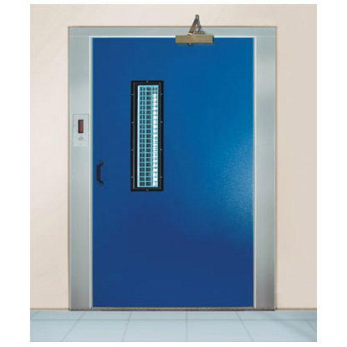 Bhardwaj Interior Wooden Swing Doors