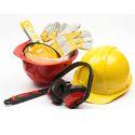 Safety Accessories