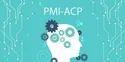 Pmi Acp Course