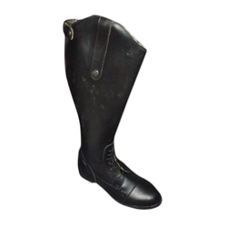 1c05a76a46636 Riding Boots at Best Price in India
