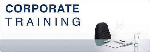 Corporate Training Service