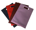 Non Woven Carry Bag1, Size: 9 X 12 To 14 X 18 Inch