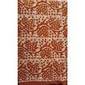 Cotton Garments Fabric