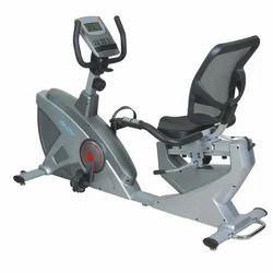 AF 665R Recumbent Exercise Bike