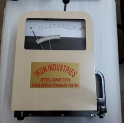 Stelometer