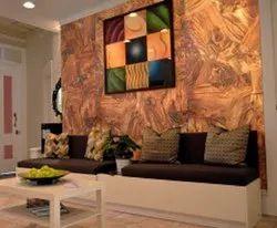 Wood Veneers for Designer