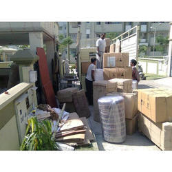 International Packers Movers Services