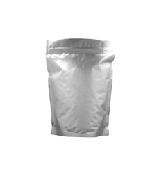 LLDPE Pouch