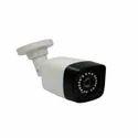 IBall 4.0 MP HD Bullet IR Camera