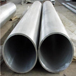 Alloy Steel ASTM A213 - ASME SA 213 T11 Tubes