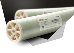 LG BW 4040R Membranes