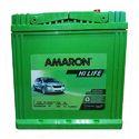 Amaron Car Batteries