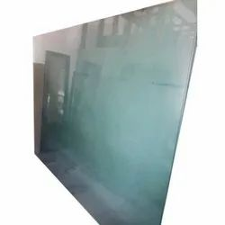 Toughened Glass Sheets, Packaging Type: Box