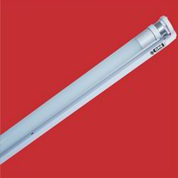 LED Batten Ujjwala