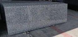 Rajasthan Blue Granite