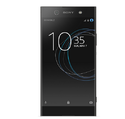 Sony Xperia XA1 Ultra Dual (Black, 64GB)