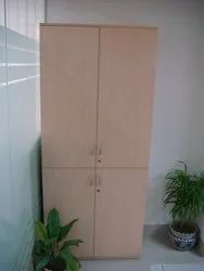 Full Ft. Storage/File Cabinet