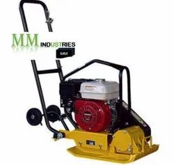 FPC90 Plate Compactor